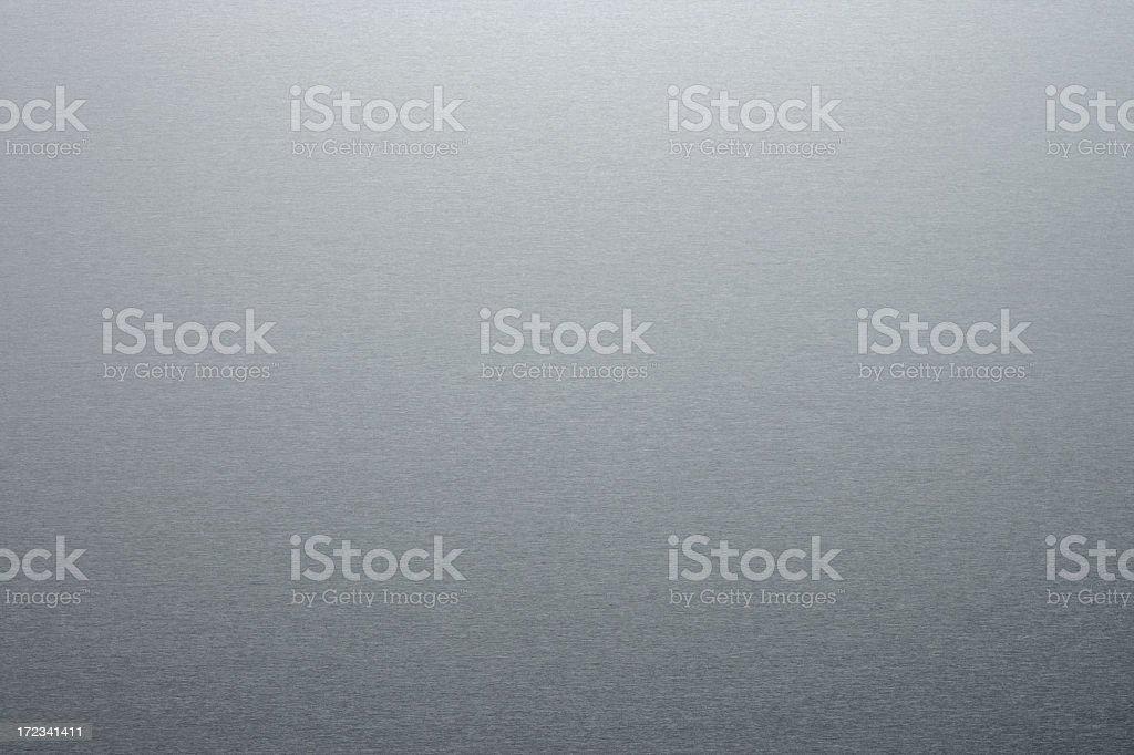 Fine Aluminum royalty-free stock photo