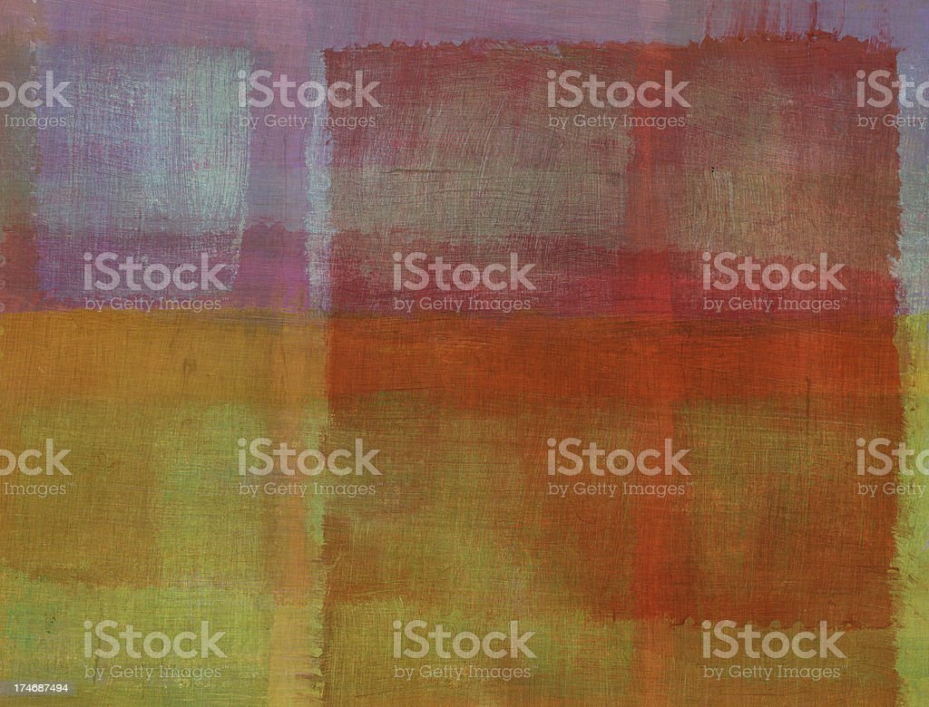 Fine art background royalty-free stock photo