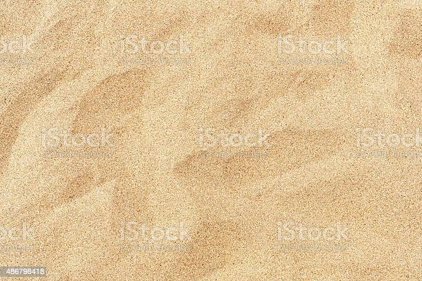 Fine beach sand in the summer sun picture id486798418?b=1&k=6&m=486798418&s=612x612&h=98oryqzelu96xvzzghsibstsywk6qo9 ek3vwsxyf8o=