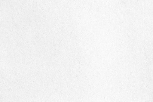 Fine grey gradient paper texture