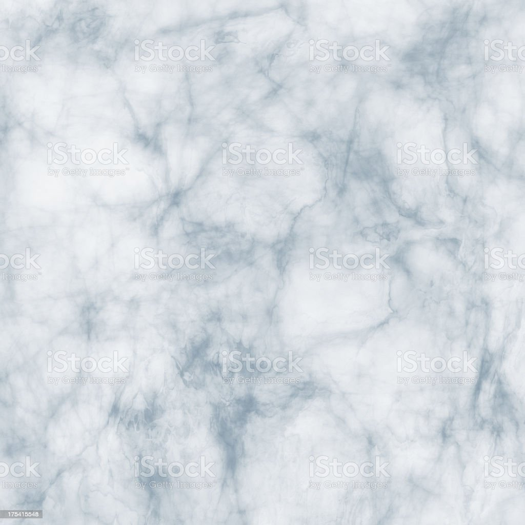 Fine marble texture royalty-free stock photo