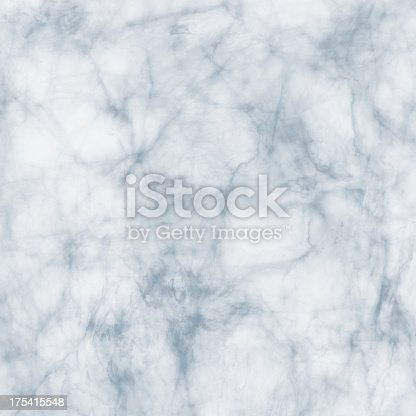 Light gray-blue marble background. Find more in Zocha's stones