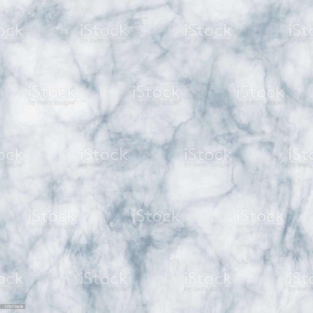 Fine marble texture stock photo