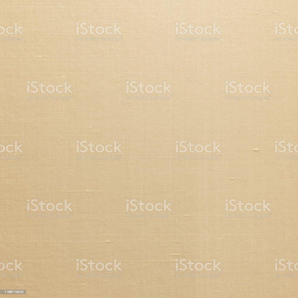 ファインナチュラルコットンシルクブレンド生地壁紙 テクスチャ