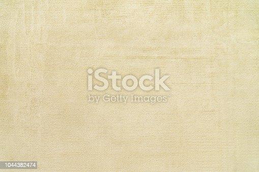 istock Fine porous plaster 1044382474