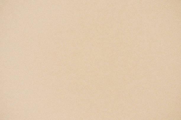 Fine sand texture and background picture id900840348?b=1&k=6&m=900840348&s=612x612&w=0&h=rq6yhkggagl0kbqdw9nbjrp2idnmnx8fiejjutq s3s=