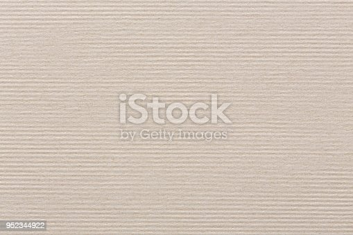 475709907istockphoto Fine silk linen organic natural textile textured detail patterne 952344922