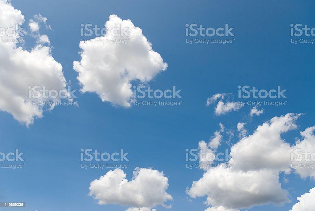 fine weather stock photo