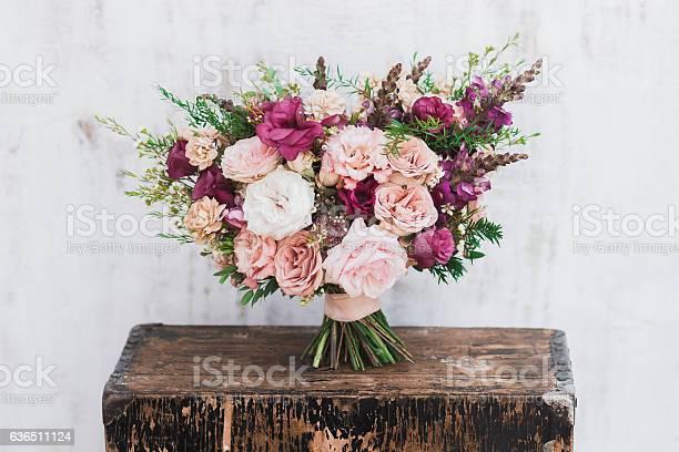 Fineart wedding bouquet picture id636511124?b=1&k=6&m=636511124&s=612x612&h=nb3vhxq3m bhpbvaj7uo9hgs2 vu64t3o usaoypprk=