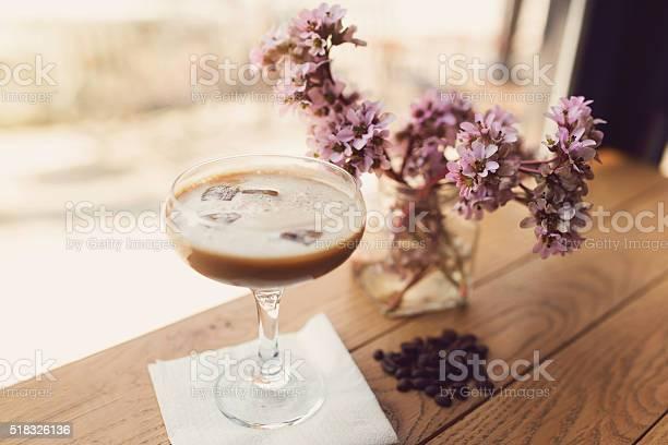 Finest coffee enjoyment picture id518326136?b=1&k=6&m=518326136&s=612x612&h=ipknimg54kfgb860iyrn6q kwc8o06m16lyhtlmvke4=