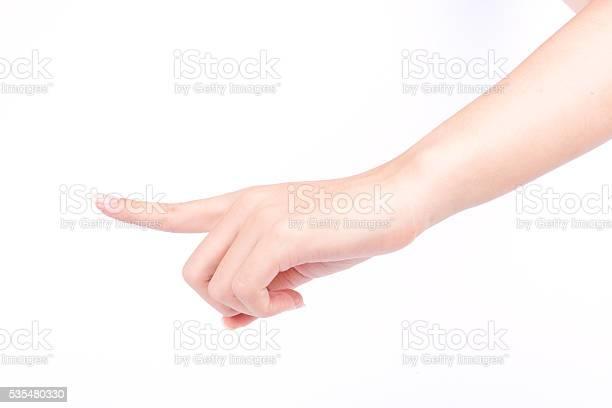Finger hand symbols isolated the concept touch screen digital idea picture id535480330?b=1&k=6&m=535480330&s=612x612&h=jaxtumdpgafabyvcdzqgxgpd6 0njom82ukkflcpn c=