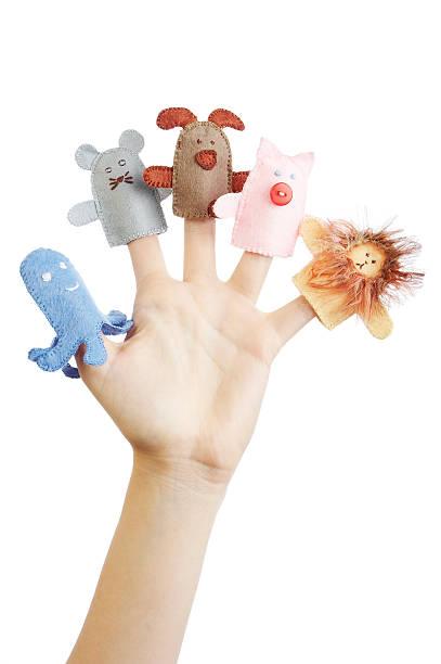 Finger puppets picture id135439240?b=1&k=6&m=135439240&s=612x612&w=0&h=0mtfmsmwwfpsu1xzm u6vskttwuzbuzvsmy6qj8mfoq=