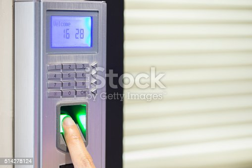 896596886 istock photo fingerprint and password lock in a office building 514278124