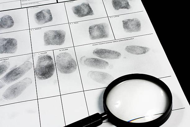 Fingerprint card picture id475908260?b=1&k=6&m=475908260&s=612x612&w=0&h=vxnydpyekblufhtzcxksjkyuxmhvpkhpabtzioi9hqu=