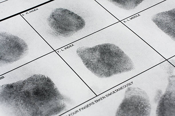 Fingerprint card picture id475908274?b=1&k=6&m=475908274&s=612x612&w=0&h=k22o46v mrrhhib5 svnmrbi95cxvokahogufelsg30=
