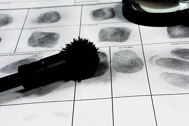 Fingerprint card picture id475951344?b=1&k=6&m=475951344&s=612x612&w=0&h=9vevtfzlevjpx8xfgydurexknd7leuusfhpph39lhu0=