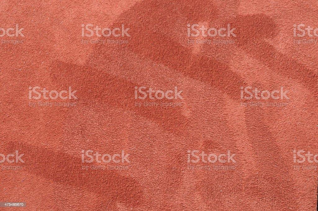 fingerprints for art stock photo
