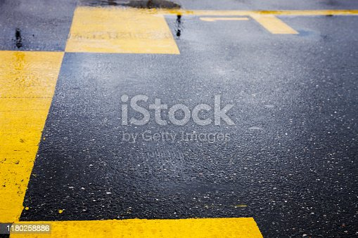 621693226istockphoto Finish line 1180258886
