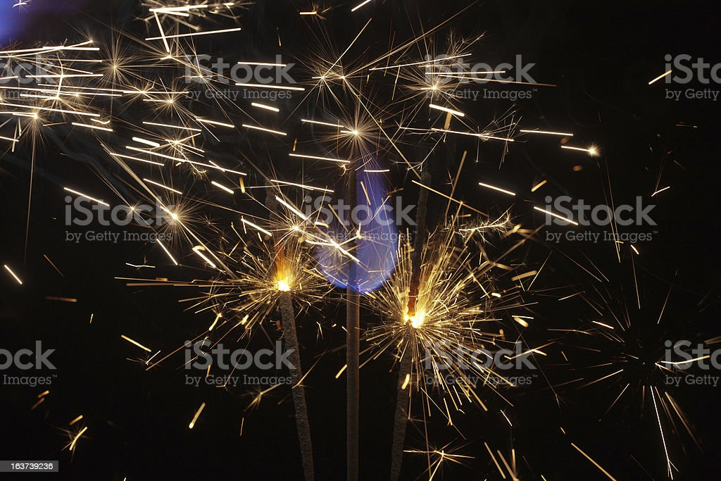 fire abstract royalty-free stock photo