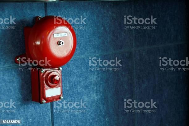 Fire alarm on the wall picture id691333526?b=1&k=6&m=691333526&s=612x612&h=xw2seoyjpqhqax84mjqlglyxkedbmm7me91cr1ktpaa=