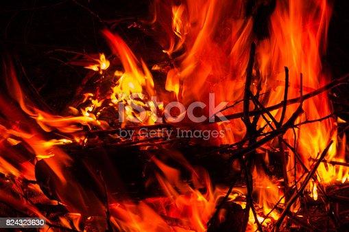 istock fire burning fire 824323630