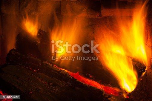 istock fire burning fire 824323752