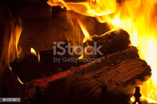 istock fire burning fire 824323872