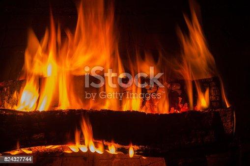 istock fire burning fire 824327744