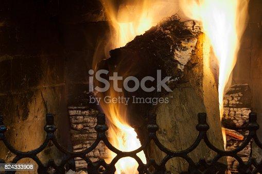 istock fire burning fire 824333908