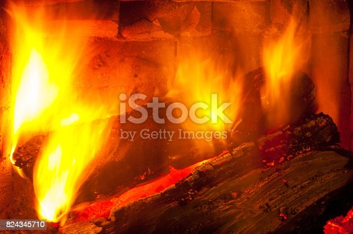 istock fire burning fire 824345710
