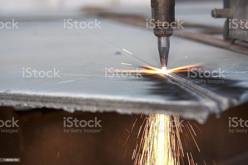 fire burning stock photo