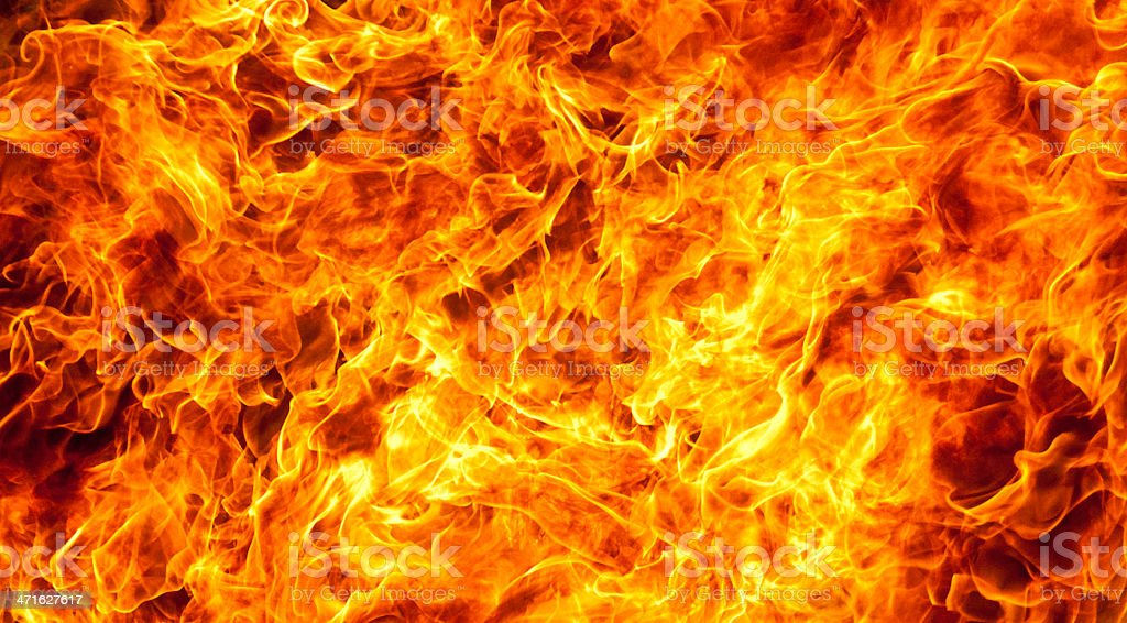 Fire exploding red hot flames background texture stock photo more fire exploding red hot flames background texture royalty free stock photo voltagebd Gallery