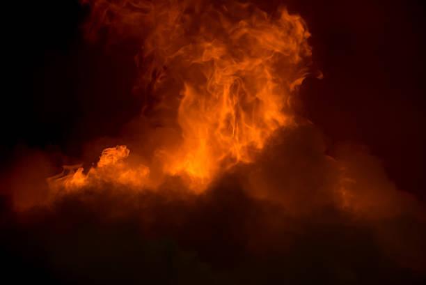 Fire flame background picture id475767858?b=1&k=6&m=475767858&s=612x612&w=0&h=vccqomacvb anfppt4h2 72wr6kk2zdepecekk1bgr4=