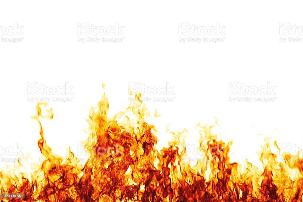 fire flame isolated over white background stock photo clipart newspaper headline clip art newspaper headlines
