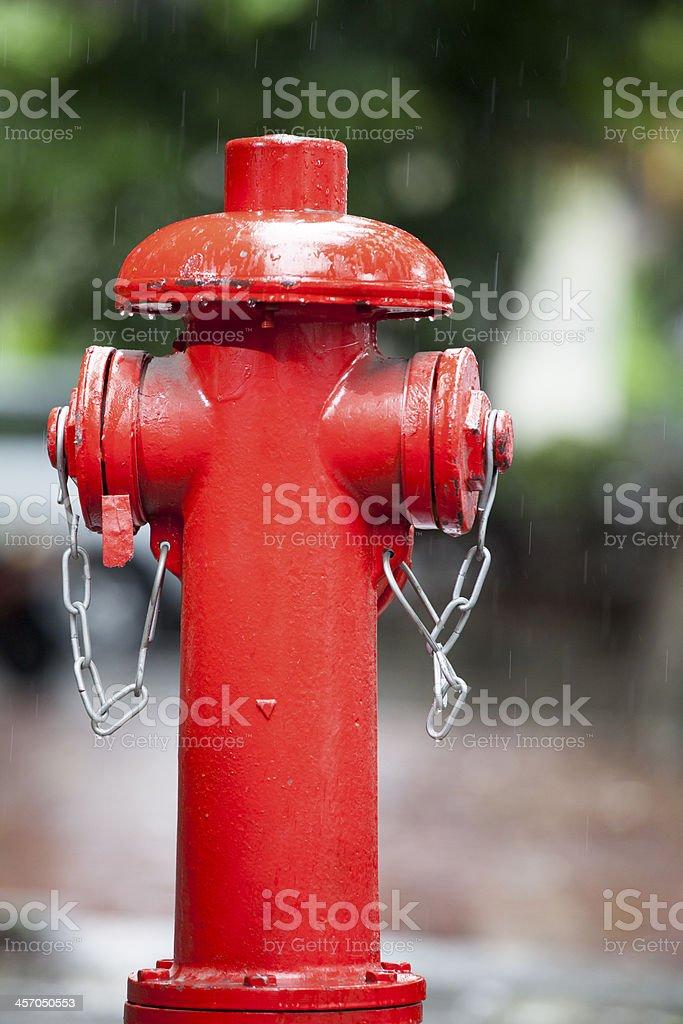 ограниченным возможностями фото пожарный ключ для гидранта которой очень приятно