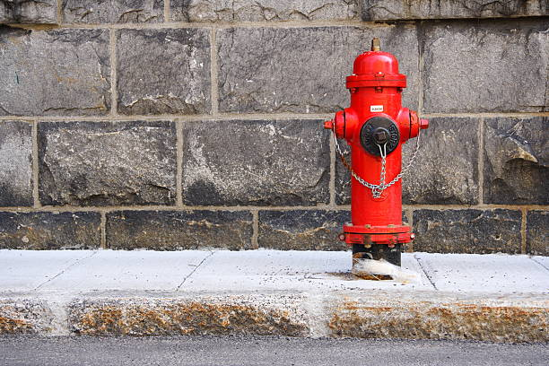 Fire Hydrant  fire hydrant stock pictures, royalty-free photos & images