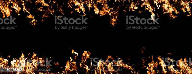 Fire on black background abstract background with copy space in the picture id1180276392?b=1&k=6&m=1180276392&s=612x612&h=fdoae1ptono0kb4flg3ewnbol45in20oe0hcjxdmfcu=