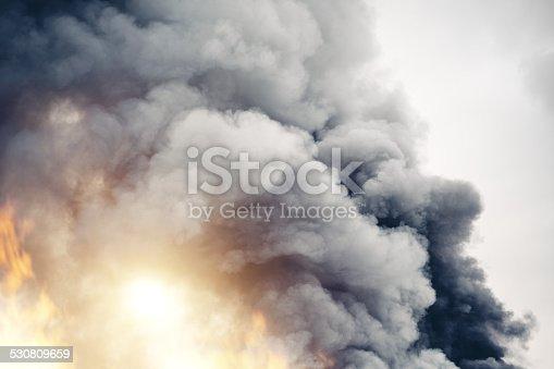 istock Fire 530809659