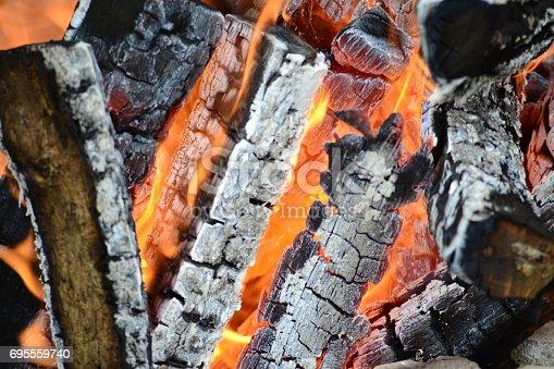 istock Fire. 695559740