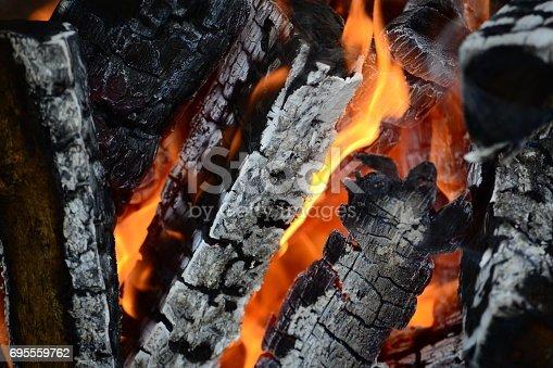 istock Fire. 695559762