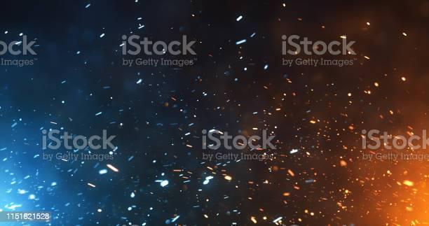 Fire sparks background picture id1151621528?b=1&k=6&m=1151621528&s=612x612&h=qlx cncectxzqg7mcpbizef5 vfpu9hdoh6sm8kknr8=