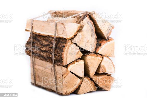Photo of Fire wood