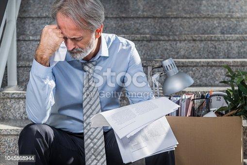 1048789678istockphoto Fired businessman 1045868944