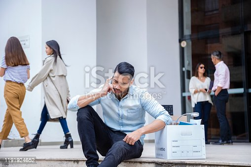 1048789678istockphoto Fired businessman 1191924652