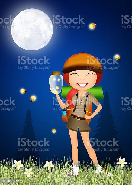 Fireflies in the night picture id522541183?b=1&k=6&m=522541183&s=612x612&h=ueouxobbfsxx bwncqjciqw4b5qglf5cr4v7snumyzs=