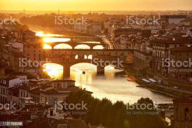 Firenze picture id1131769098?b=1&k=6&m=1131769098&s=612x612&h=crmlq ug0kmjm906ccuai9ysh4cbzgt2zuuyj4v24nc=
