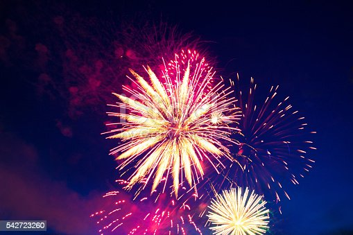 542714484istockphoto Firework Display 542723260
