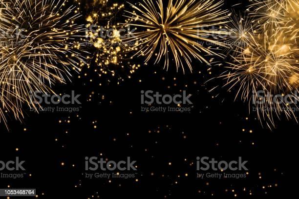 Fireworks on black background picture id1053468764?b=1&k=6&m=1053468764&s=612x612&h=pygnfqyczpkjkazpbrf1x w4aedgfu8vjijmkqgzgxk=