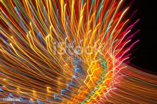 istock fireworks 175994164