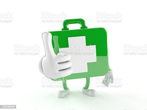 First aid picture id182469491?b=1&k=6&m=182469491&s=612x612&h=7o1our6khdur1q73kwpsmdryunqeuqghtmxwpmsifqw=